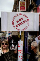 Exeter_march_ against_the_badger_cull 033