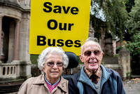 Threatened Somerset Bus Routes-3466