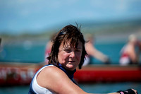 Appledore Gig Rowing Regatta 2014 128