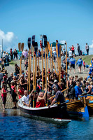 Appledore Gig Rowing Regatta 2014 132