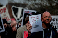 Exeter_march_ against_the_badger_cull 041