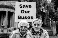 Threatened Somerset Bus Routes-3458