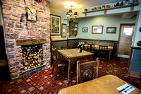 The White Hart_1792