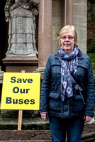 Threatened Somerset Bus Routes-3417