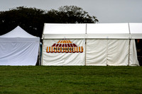 Chagstock Music Festival 2017 - Friday-5204