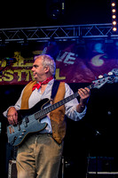 The Wurzels 003