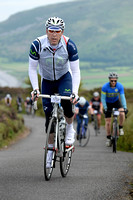 Tour of Wessex 2014 023