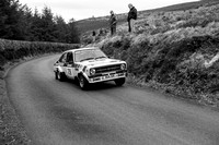 Somerset Stages Rally 2015 BW 002
