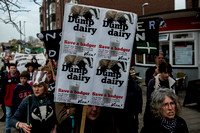 Exeter_march_ against_the_badger_cull 045