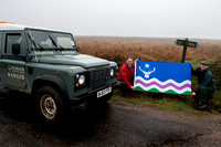 Exmoor Flag012