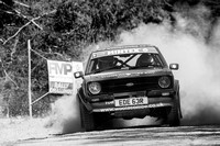 Somerset Stages Rally 2015 BW 008