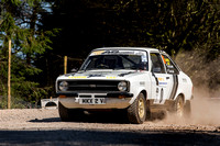 Somerset Stages Rally 2015 - Chargot 2 - 3 003