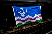 Exmoor Flag002